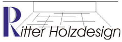 www.Ritter-Holzdesign.de